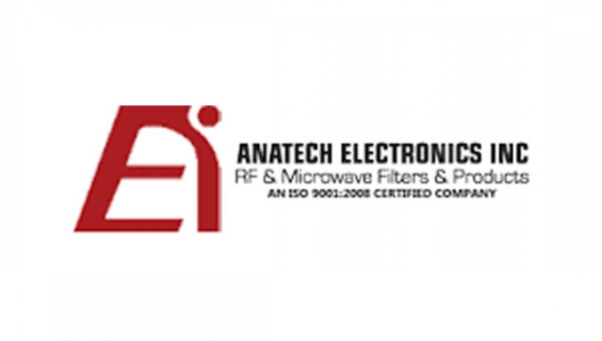 Anatech Electronics