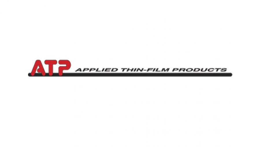 Applied Thin-Film Products