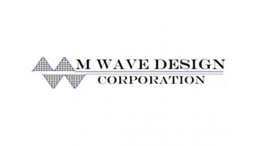 M Wave Design Corporation