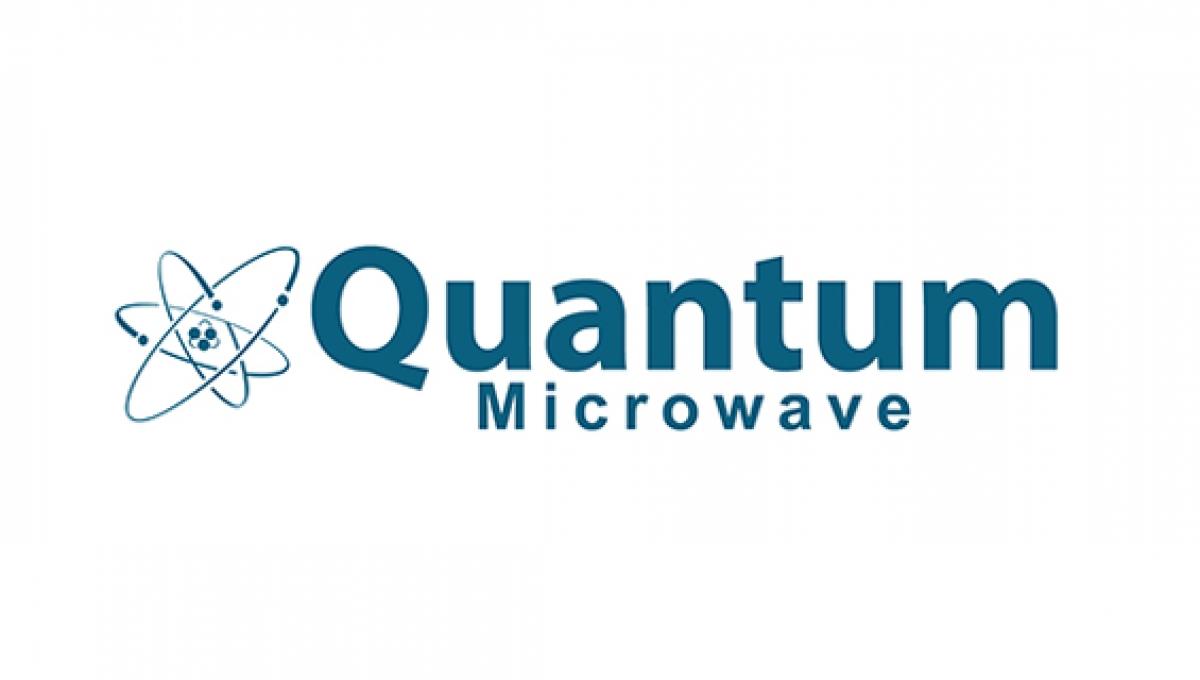 Quantum Microwave