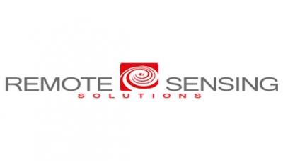 Remote Sensing Solutions