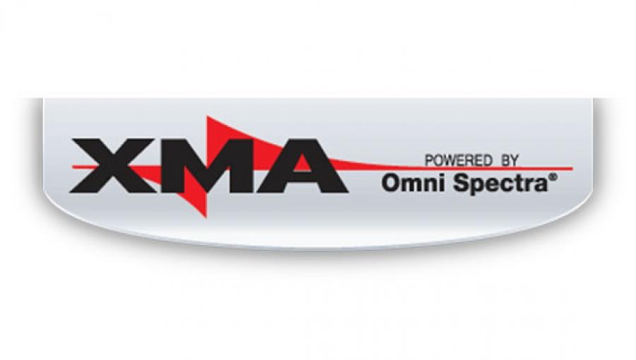 XMA Corporation - Omni Spectra®
