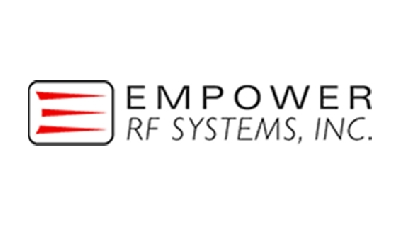 Empower RF Systems