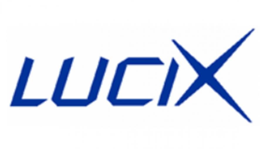 Lucix Corporation