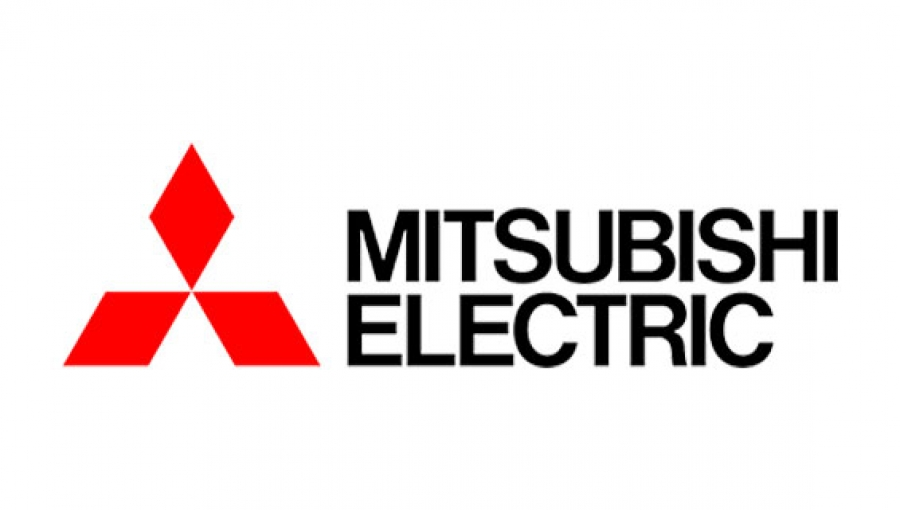 Mitsubishi Electric Semiconductor Division