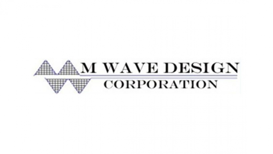 M Wave Design Corporation