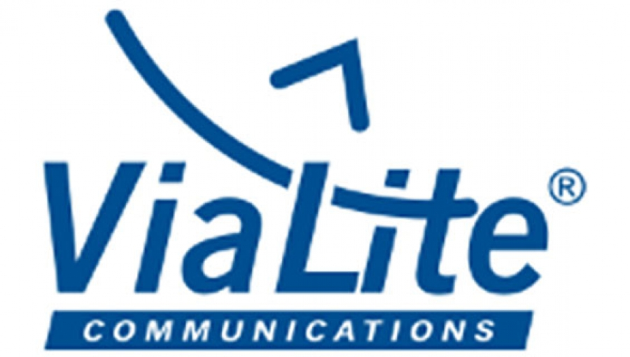 ViaLite Communications